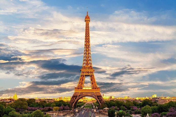 grootste steden Frankrijk