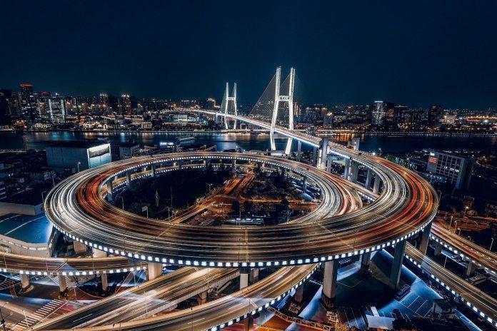 grootste steden ter wereld